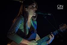 Joan Thiele 09