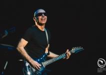 Joe Satriani - Milano