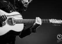 John Butler Trio-Roma