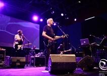 05 - John Cale - Padova - 20180706