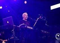 09 - John Cale - Padova - 20180706