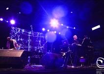 10 - John Cale - Padova - 20180706