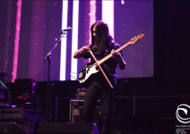 12 - John Cale - Padova - 20180706