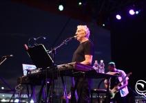 16 - John Cale - Padova - 20180706
