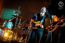 John Carpenter - Todays Festival 2016