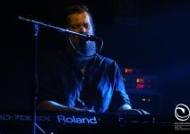 John Grant - Milano