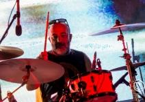John See a Day - Home Festival 2016 - Treviso