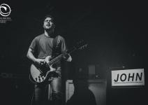 JOHN - Circolo Magnolia