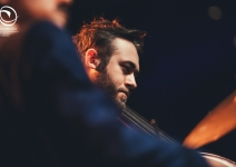 Johnny O' Neal Trio - Milano