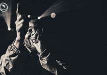 Jon Bellion - Milano