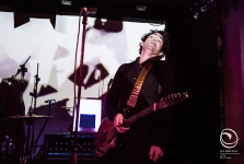 Jon Spencer Blues Explosion - Torino