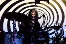 Jon Spencer Blues Explosion - Torino