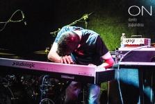 1-G.N.O.-Le Mura-Roma-16-04-2015