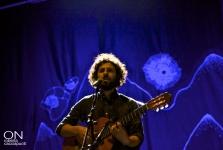 Josè Gonzalez - roma