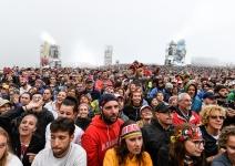 a24-Jovanotti-24-agosto-2019-Bolzano-Plan-de-Corones-Matteo-Donzelli