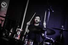 Juggernaut - Roma