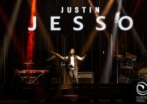 Justine Jesso - Padova