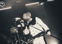 Kaiser Chiefs - Milano