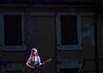 05-Billy-Corgan-Mole-Vanvitelliana-20190630