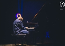 Kenny Barron - Milano