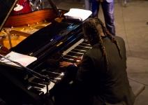 Kenny Garrett- Milano