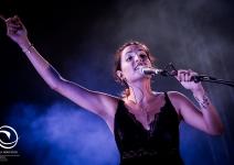 La Municipàl - Filagosto Festival