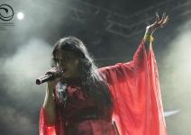 Lacuna Coil - Sherwood-Festival