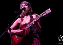 Lauren Ruth Ward - Padova