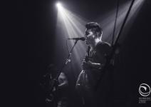 Less Than Jake - Berlin
