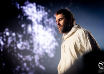 01-Liam-Gallagher-Palazzo-dello-Sport-Roma-15022020
