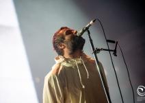 02-Liam-Gallagher-Palazzo-dello-Sport-Roma-15022020