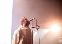 03-Liam-Gallagher-Palazzo-dello-Sport-Roma-15022020