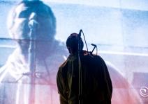 06-Liam-Gallagher-Palazzo-dello-Sport-Roma-15022020