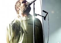 08-Liam-Gallagher-Palazzo-dello-Sport-Roma-15022020
