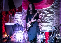 05-Lili-Refrain-Ferrara-20191101