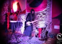 07-Lili-Refrain-Ferrara-20191101