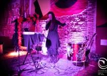 09-Lili-Refrain-Ferrara-20191101