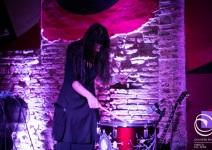 12-Lili-Refrain-Ferrara-20191101
