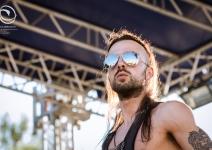 LionSoul - Langhe Rock Festival 2018