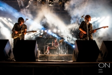 L'Officina della Camomilla - Filagosto Festival