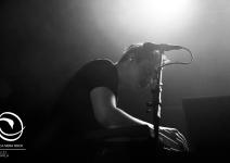 09-LowRoar-XOYO-London-31may2017