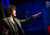 LP - Radio2 Live