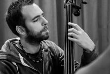 Luca Nostro@NAM Jazz club-7150