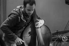 Luca Nostro@NAM Jazz club-7152