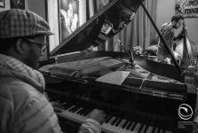 Luca Nostro@NAM Jazz club-7153