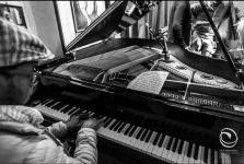 Luca Nostro@NAM Jazz club-7156