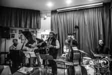 Luca Nostro@NAM Jazz club-7157