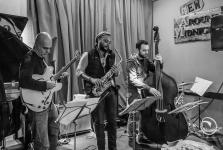 Luca Nostro@NAM Jazz club-7158