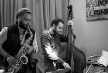 Luca Nostro@NAM Jazz club-7159