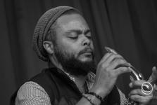 Luca Nostro@NAM Jazz club-7160